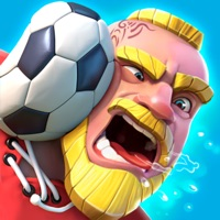 Soccer Royale: PvP Futbol 2019 apk