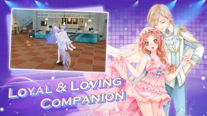 Sweet Dance screenshot 3