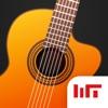 MTのギター:和音とレッスン