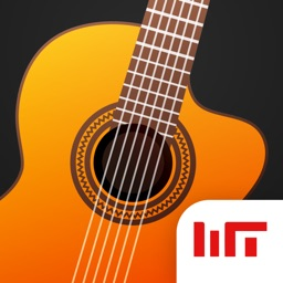 Guitar by MT: chords & lessons