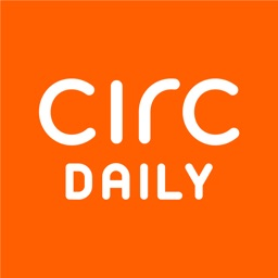 Circ Daily - Groceries & Food