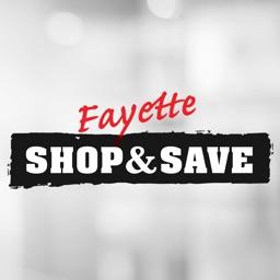 Fayette Shop & Save