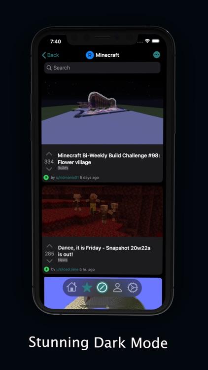 ReSurfer screenshot-3