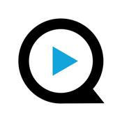 Stingray Qello: Watch Concerts icon