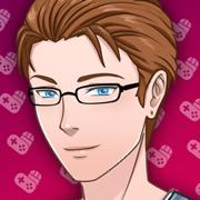 Game Dev Romance: Chapter 1