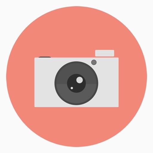 PhotographyTL