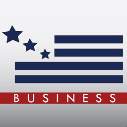 AmeriServ Business for iPad