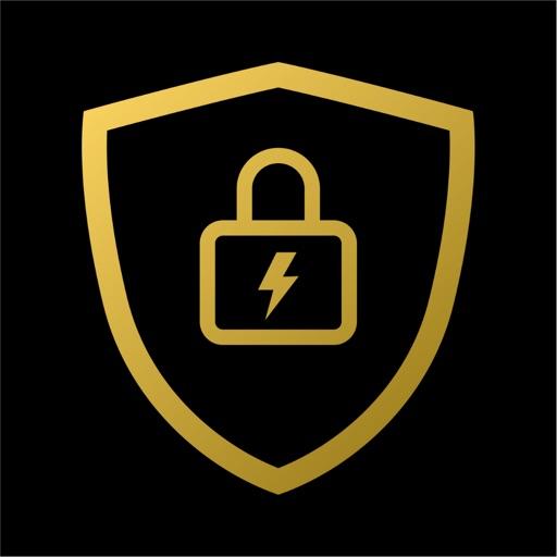 VpnGold VPN & Wifi Proxy
