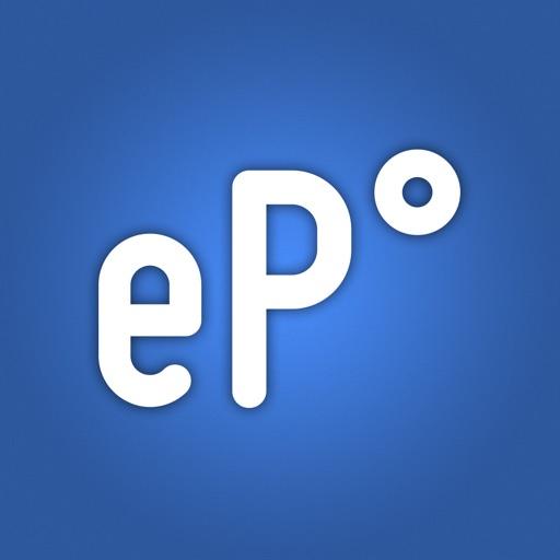 ePaper°App