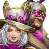 Legendary: Game of Heroes RPG