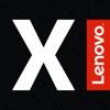 Lenovo X
