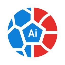 AiScore - Livescore for Sports