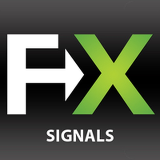 Forex Signals Live - FXLeaders