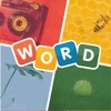 4 Pics 1 Word Guess - iPhoneアプリ