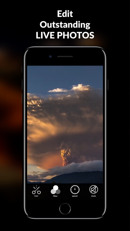 Live Wallpaper HD for iPhone screenshot-8