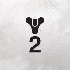 Activities of Destiny 2 Companion