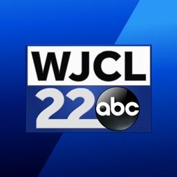 WJCL- Savannah