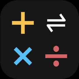 Ícone do app CALC Smart