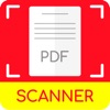 pdf扫描 ScanDoc ™ 扫描软件