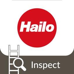 Hailo Inspect