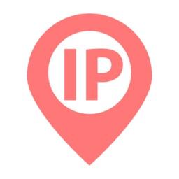 IP Address Pro