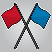 Codes for Flags War Hack