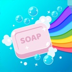Bath Bomb !!!