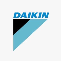 ダイキン営業支援