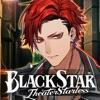 ブラックスター -Theater Starless-のアイコン