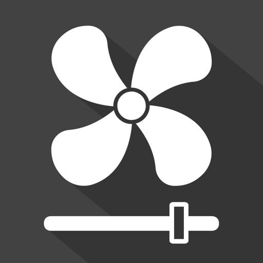 Fan Noise Generator