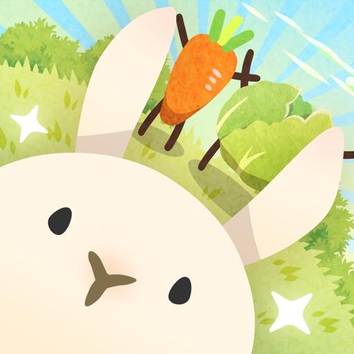 Bunny Cuteness Overload