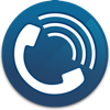 iSoftPhone - VoIP calls - Xnet Communications GmbH