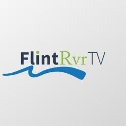FlintRvrTV