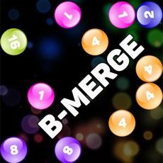 Activities of B-MERGE
