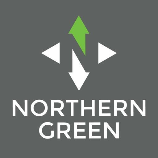 Northern Green 2020