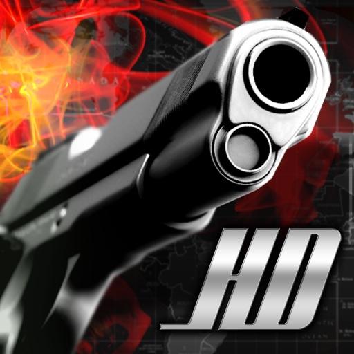 Magnum3.0