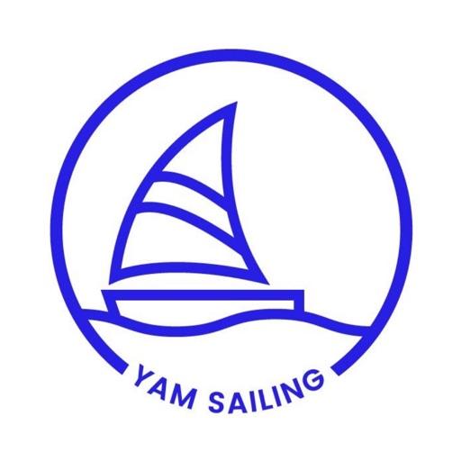 YAM - ים