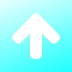 Trendblog - Style feedback App