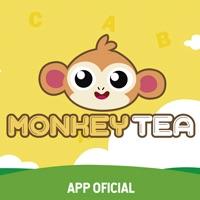 Codes for MonkeyTEA Hack