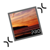 ExactScan Pro - ExactCODE GmbH