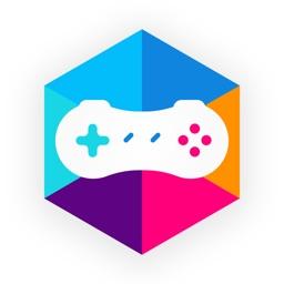 微电玩 - PS4及Xbox主机游戏爱好者必备