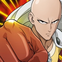 Codes for One-Punch Man: Road to Hero Hack