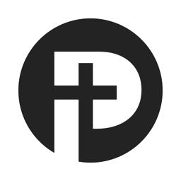 Ícone do app PrayToday – Daily Reminder