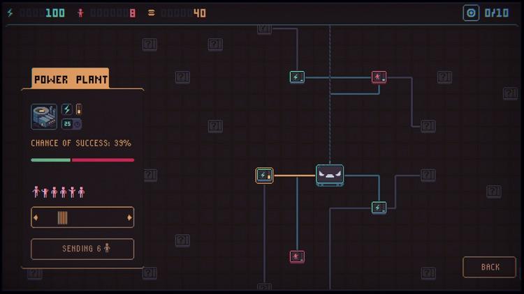Despotism 3k screenshot-8