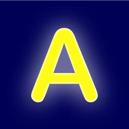Ícone do app AirSynth