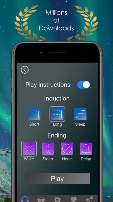 Top 10 Apps like Napuru Relax & Sleep in 2019 for iPhone & iPad