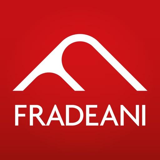 Fradeani App