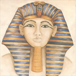 Pharaohs of Egypt