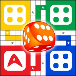 Ludo Game : The Dice Games