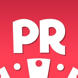 Photo Roulette overview, reviews and download